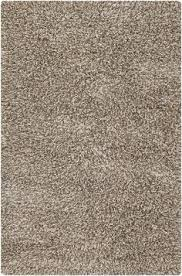 Cable Knit Rug Bow Cable Knit Textured Rug In Chocolate Brown Textured Rugs
