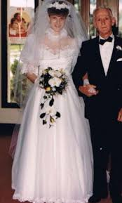 1985 wedding dresses other wedding dresses for sale preowned wedding dresses