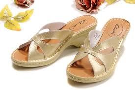 womens boots sale clarks clarks desert boots beeswax on clarks s petal golden