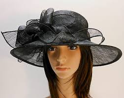 funeral hat funeral hats collection on ebay