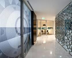 hastings fund management melbourne australia design v arc