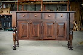 Vintage Buffets Sideboards Sideboards Buffets Dining Room Storage U0026 Servers