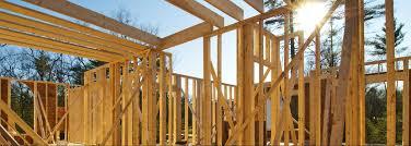 New Housing Developments San Antonio Tx New Homes For Sale In San Antonio