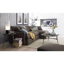 crate and barrel living room 16 best living room ideas images on pinterest barrel barrels