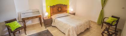 chambres d h es org l etable chambres d hôtes le petit nancay