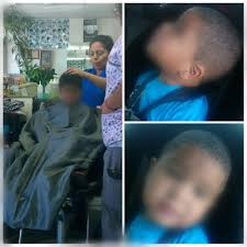martinez barbershop barbers 3216 baldwin park blvd baldwin