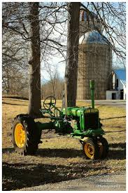 233 best tracteurs images on pinterest antique tractors vintage