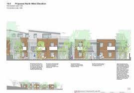 320 whitehorse lane london se25 mmm architects