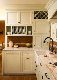 Oil Rubbed Bronze Kitchen Cabinet Pulls by The Amerock Village Birdcage Collection Offers A Light Feel