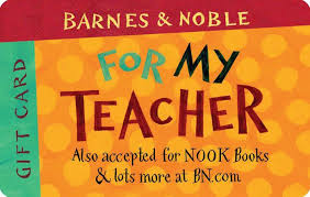 for gift card 2000003505159 gift card barnes noble