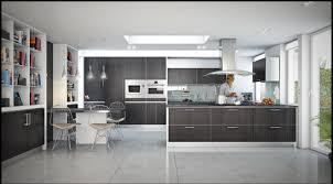 kitchen cabinet maker sydney spec joinery joinery sydney kitchen renovation u0027s sydney