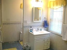 Sears Bathroom Furniture Sears Bathroom Furniture Sears Bathroom Large Size Of Bathroom