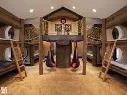 Childrens Wool Rugs Kids Room Beige Solid Wood Kids Bunk Beds Beige Wood Cabinet