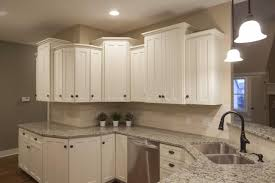kitchen cabinets with bronze hardware rubbed bronze cabinet hardware houzz