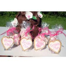 wedding cookies heart wedding cookies heart shaped place name wedding cookies