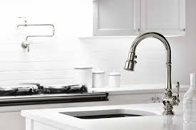 quality kitchen faucets kitchen best bathroom faucets 2017 delta faucet 9178 ar dst