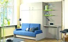 canapé lit armoire lit escamotable canape lit armoire canape lit armoire canape armoire