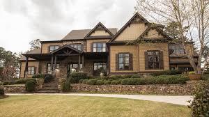 porsche atlanta housewives net worth atlanta celebrity homes curbed atlanta