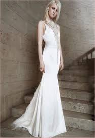 vera wang bridal vera wang bridal 2015 wedding dresses