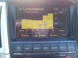 2007 lexus rx 350 gas mileage getting 19 5mpg on my rx400h help clublexus lexus