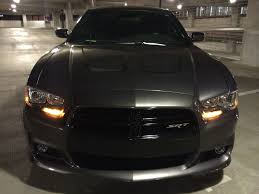 2013 dodge charger for sale in kansas city srt body style with