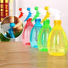 online get cheap salon bottle aliexpress com alibaba group