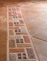 linoleum flooring looks like hardwood easier care water