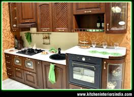 indian kitchen interiors modular kitchen interiors manufacturer in punjab aluminium kitchen
