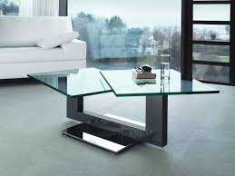 Wohnzimmertisch Quadratisch Glas Couchtisch Ideen Einfach Glas Couchtisch Design Einfach Glas