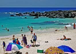 Hawaii travel wifi images Delightful beautiful kua bay on the southern kohala coast hawaii jpg