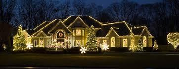 christmas light decorating service professional holiday lighting installation serving northern virginia