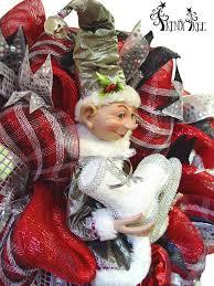 89 best elves images on pinterest christmas elf elves and