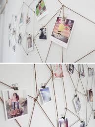 d馗orer les murs de sa chambre dco murale chambre ado deco murale chambre garcon dacco mur
