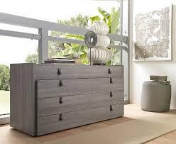 bedroom dressers cheap modern bedroom dressers best home design ideas stylesyllabus us