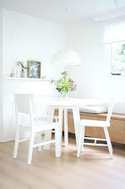 Scandinavian Dining Room Furniture Scandinavian Style Extending Dining Table Scandinavian Style