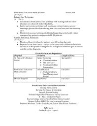 Nurses Resume Template Professional Essay Ghostwriting Websites Uk Write Good Job