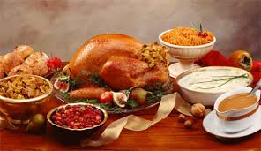 top 10 tips for tasty healthy thanksgiving meals great and