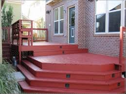 decking behr deckover paint colors behr deckover restore for