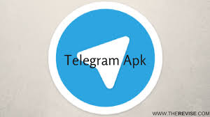 telegram apk file telegram apk telegram messenger apk for android
