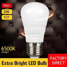 daylight led light bulbs 3w led light bulb led daylight bulb wholesale led bulb malaysia