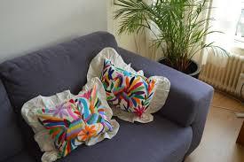 home living home decor decorative pillows decorative home living home decor decorative pillows decorative pillows otomi pillows