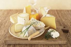 cheese plate how to build an impressive cheese platter