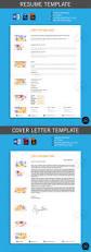 Interior Design Resume Examples by Interior Designer Resume Template Senior Interior Designer Resume
