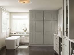 modern kitchen and bath kitchen and bath unlimited streamrr com