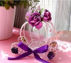 wedding gofts marriage wedding gift packing in delhi wedding gifts cards in