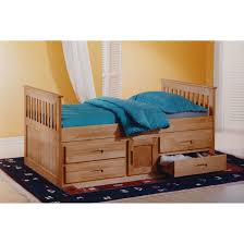 Cheap Single Bed Mattress India Cheap Double Beds Bedroom Furniture Single With Storage Price Ikea