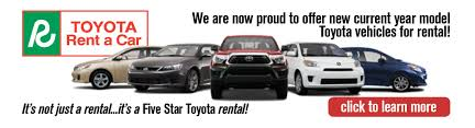 toyota car models and prices toyota dealer in milledgeville new u0026 used cars near macon