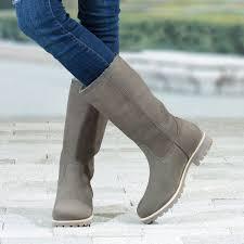 women u0027s boot bambina igloo grey panama jack official