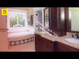 2017 bathroom renovation ideas things to avoid when hiring a