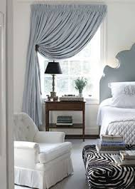 Window Treatments For Bedrooms Your Guide For Curtains And Window Treatments How To Tips And